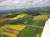Eindrucksvolles Landschaftsbild 2