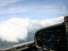 Wolkenansicht 5