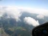 Wolkenansicht 7