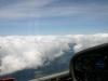 Wolkenansicht 10