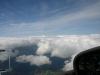Wolkenansicht 11