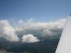 Wolkenansicht 2