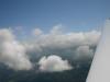 Wolkenansicht 3