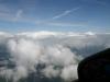 Wolkenansicht 8