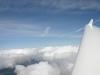 Wolkenansicht 12