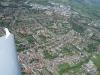 Stadt Husum