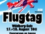 Flugtag, August 2011