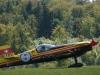 Vortec 351 geflogen von Susanne Vogelsang