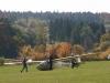 Goldner Herbst Foto 2
