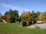 Herbststimmung Oktober 2012