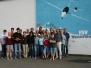 Treuchtlinger Fluglager auf dem Wächtersberg 30.05.2012