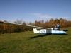 Startaufstellung Nagold Pilot