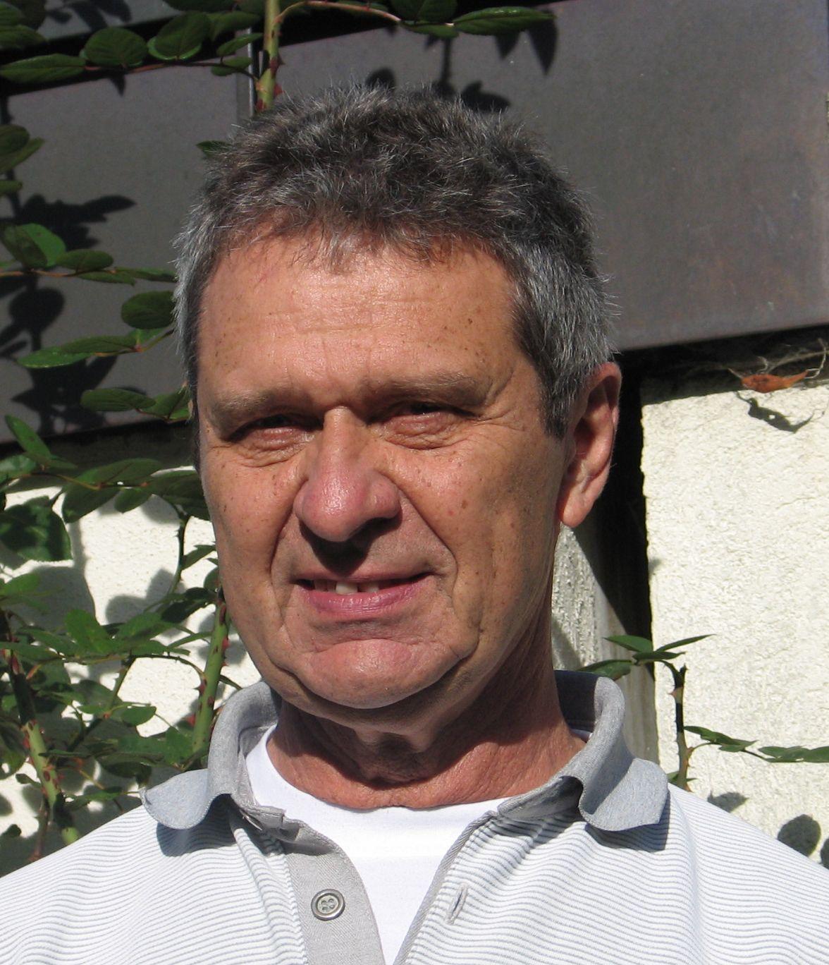 Fsv w chtersberg unsere vereinsf hrung for Christian hentschel