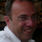 Wolfram Schroeder, Kassenwart