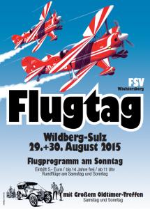 flugtag2015plakat