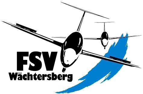 FSV Wächtersberg e.V.