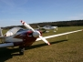 Die Flugsaison 2013 hat begonnen Teil 2
