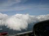 Wolkenansicht 4
