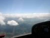 Wolkenansicht 6