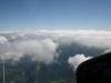 Wolkenansicht 9