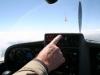 Jetzt steht der Propeller gerade 2