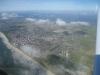 Westerland, Sylt