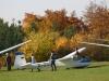 Goldner Herbst Foto 1